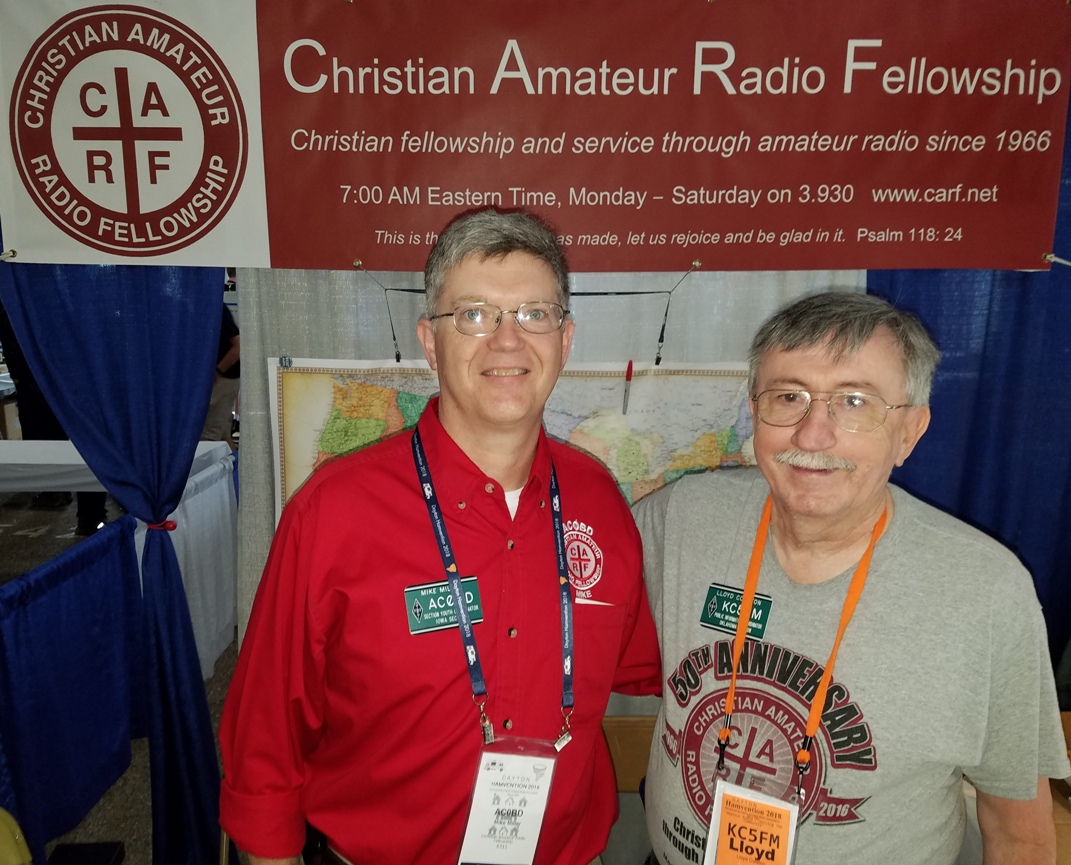 CARF-HamVention2018-05