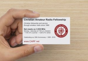 CARF-business-card-2016